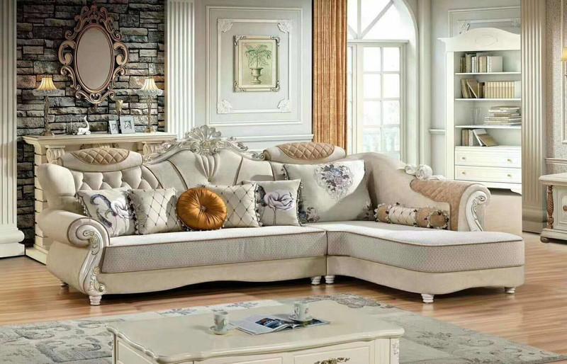 Echeap sofa classic lounges in cheap sales