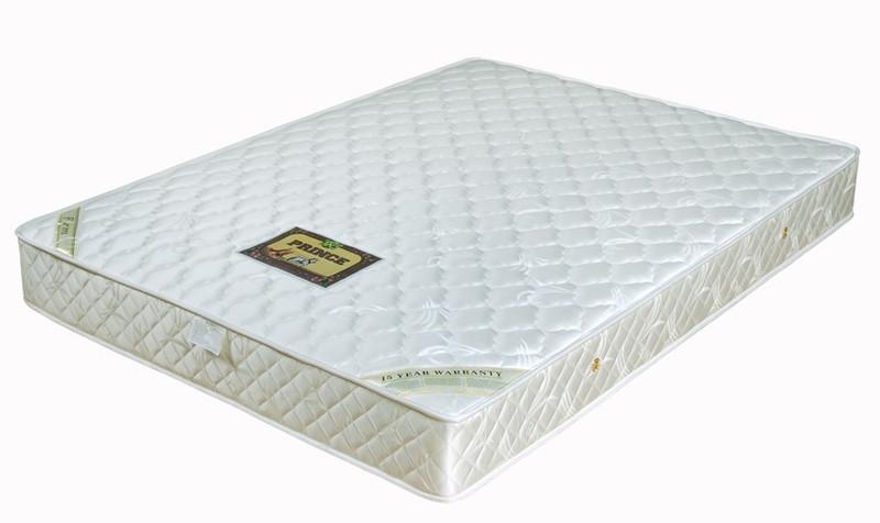 EXTRA FIRM mattress padded COIR mat 90% firm