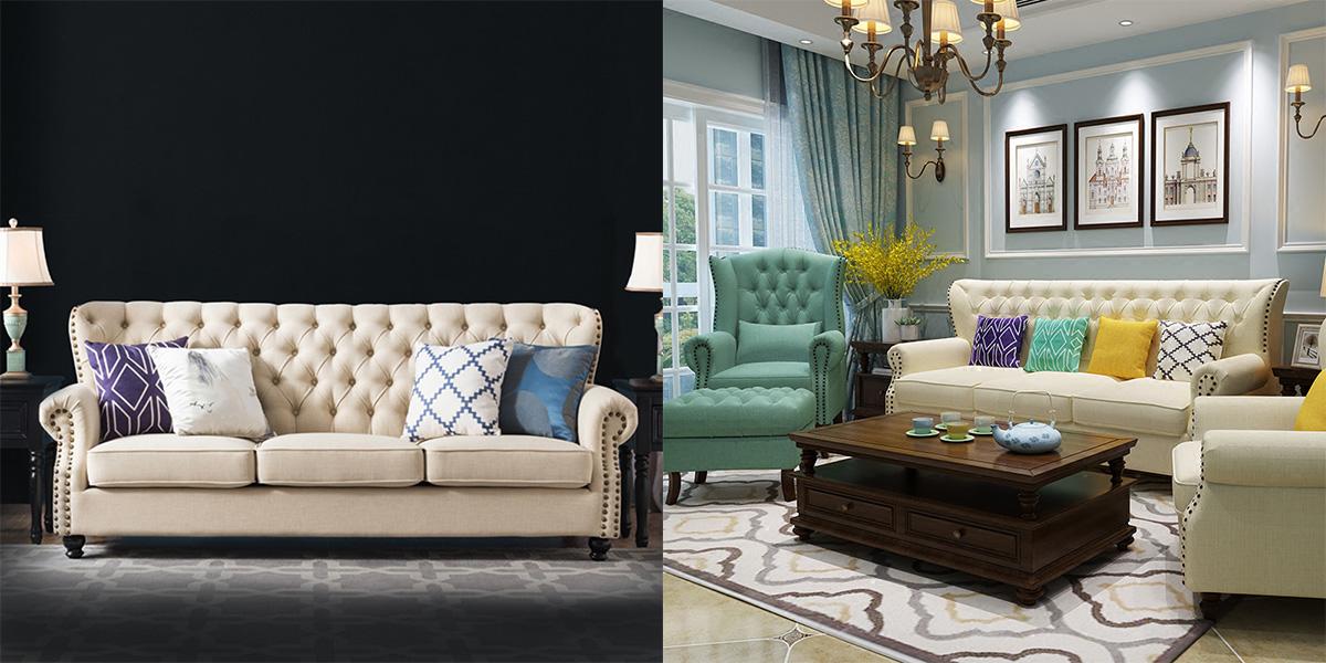 e cheap a furniture sydney online bargain warehouse direct sales rh afurniture com au