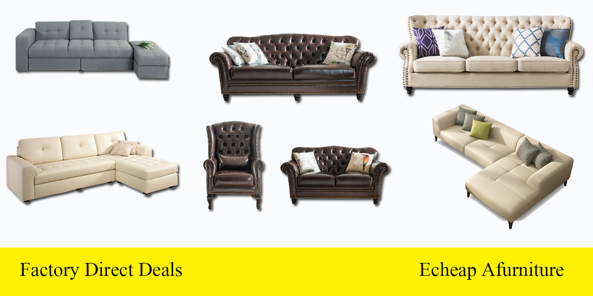 E Cheap A Furniture Sydney Online Bargain Warehouse Direct Sales