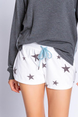 Wishin' On A Star Jammie Short