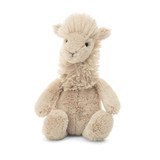 Bashful Llama - Small