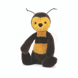 Bashful Bee - Small