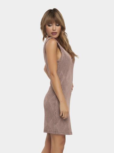 Tart Collections Rebecca Dress