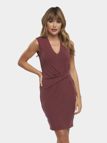 Tart Collections Annetta Dress