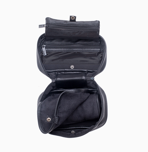 PurseN Men's Watch Case