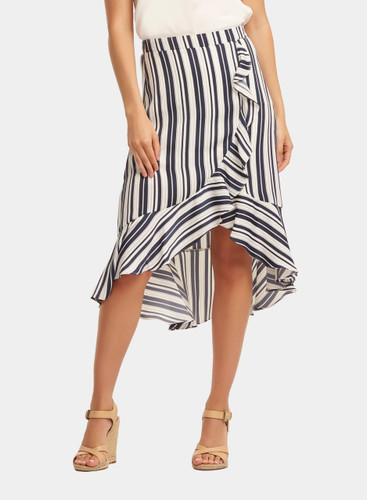 Tart Collections - Clarissa Skirt