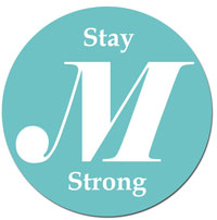 stay-strong-web.jpg