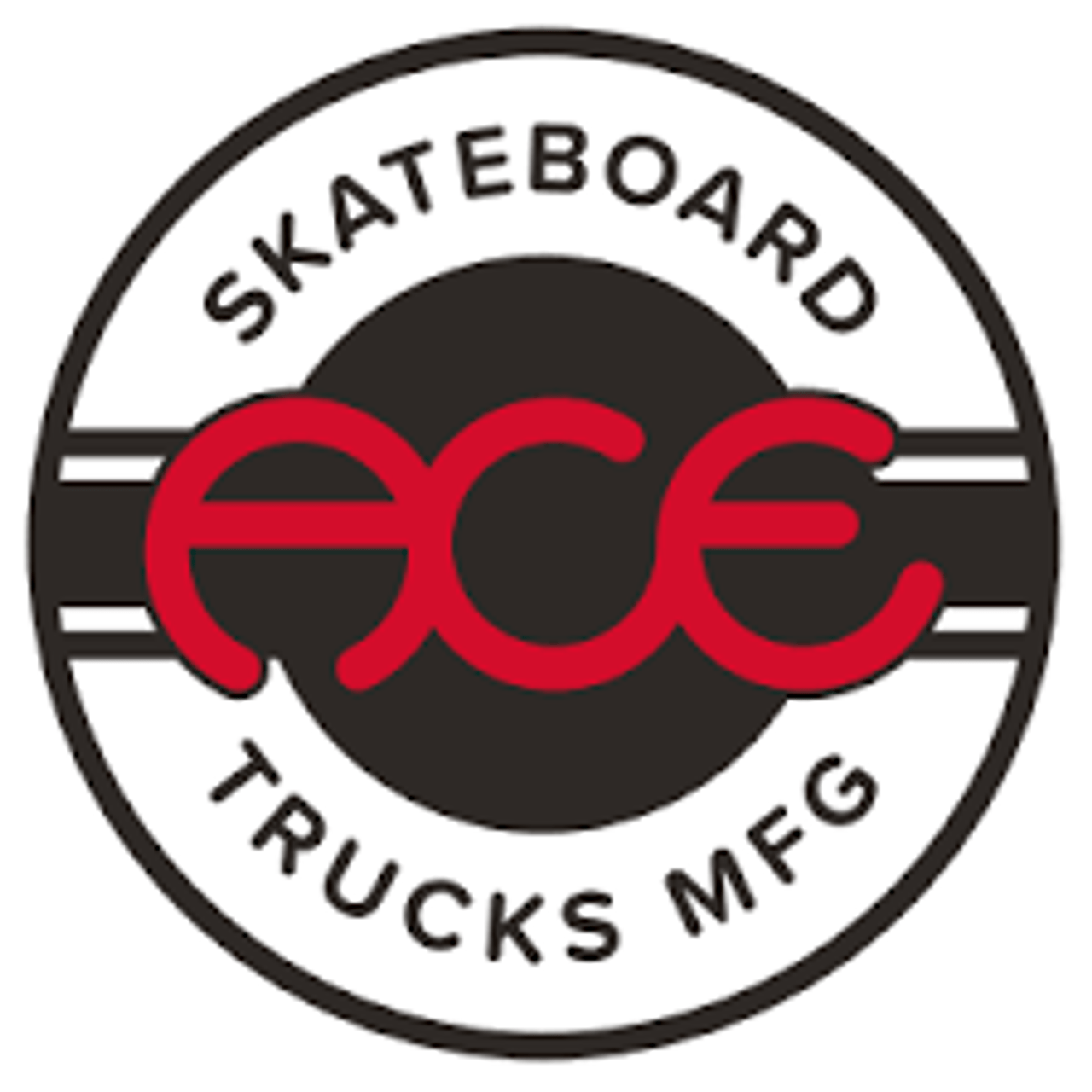 Ace Trucks MFG