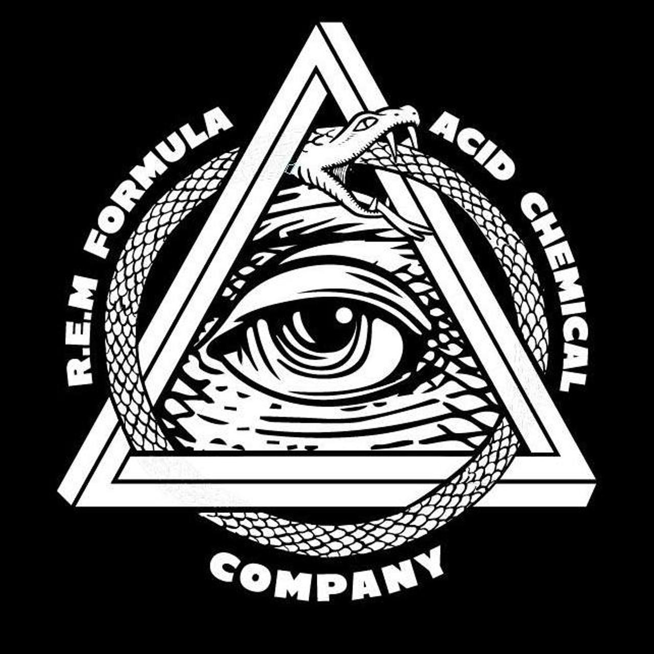 Acid Chemical Co.