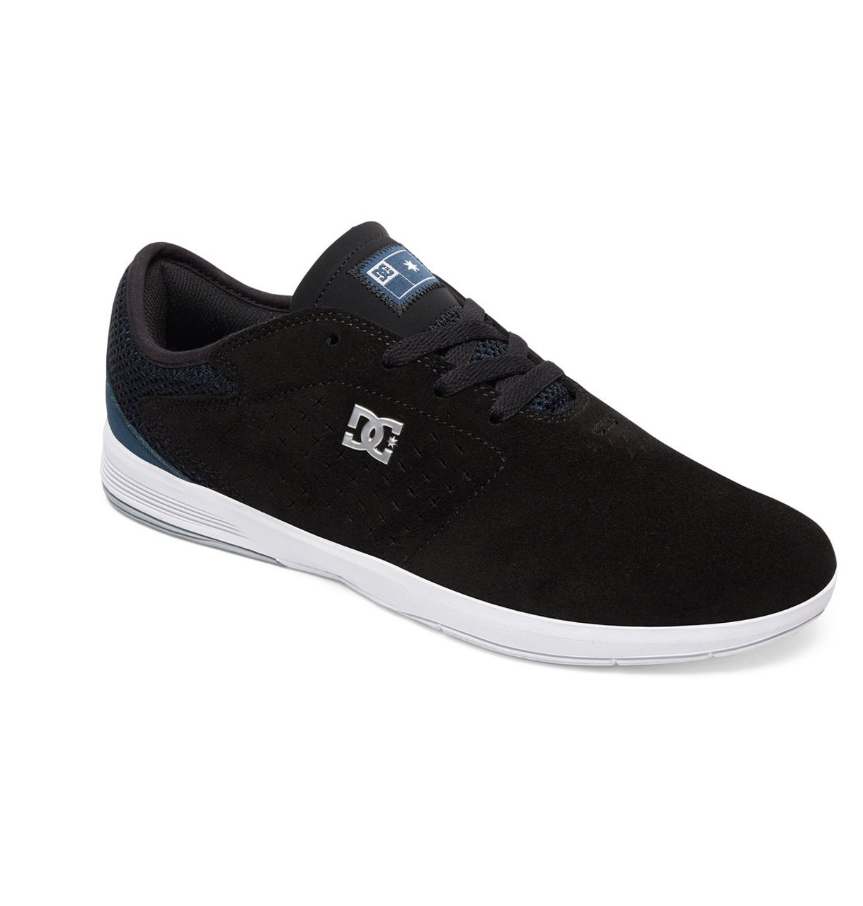 DC Shoes New Jack S Deep Water