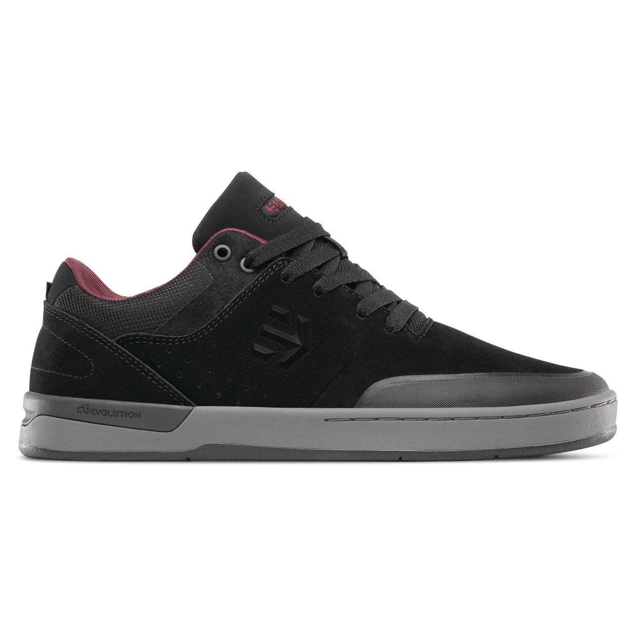 Etnies Skateboard Shoes Marana XT