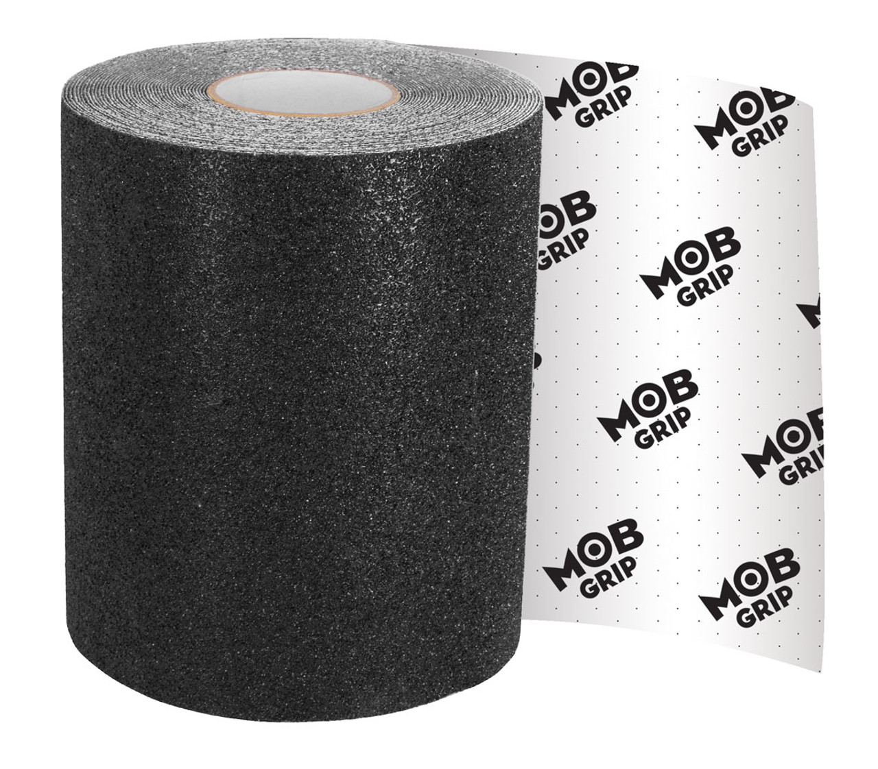 Mob 11X45 Super Coarse Grip 1 Sheet