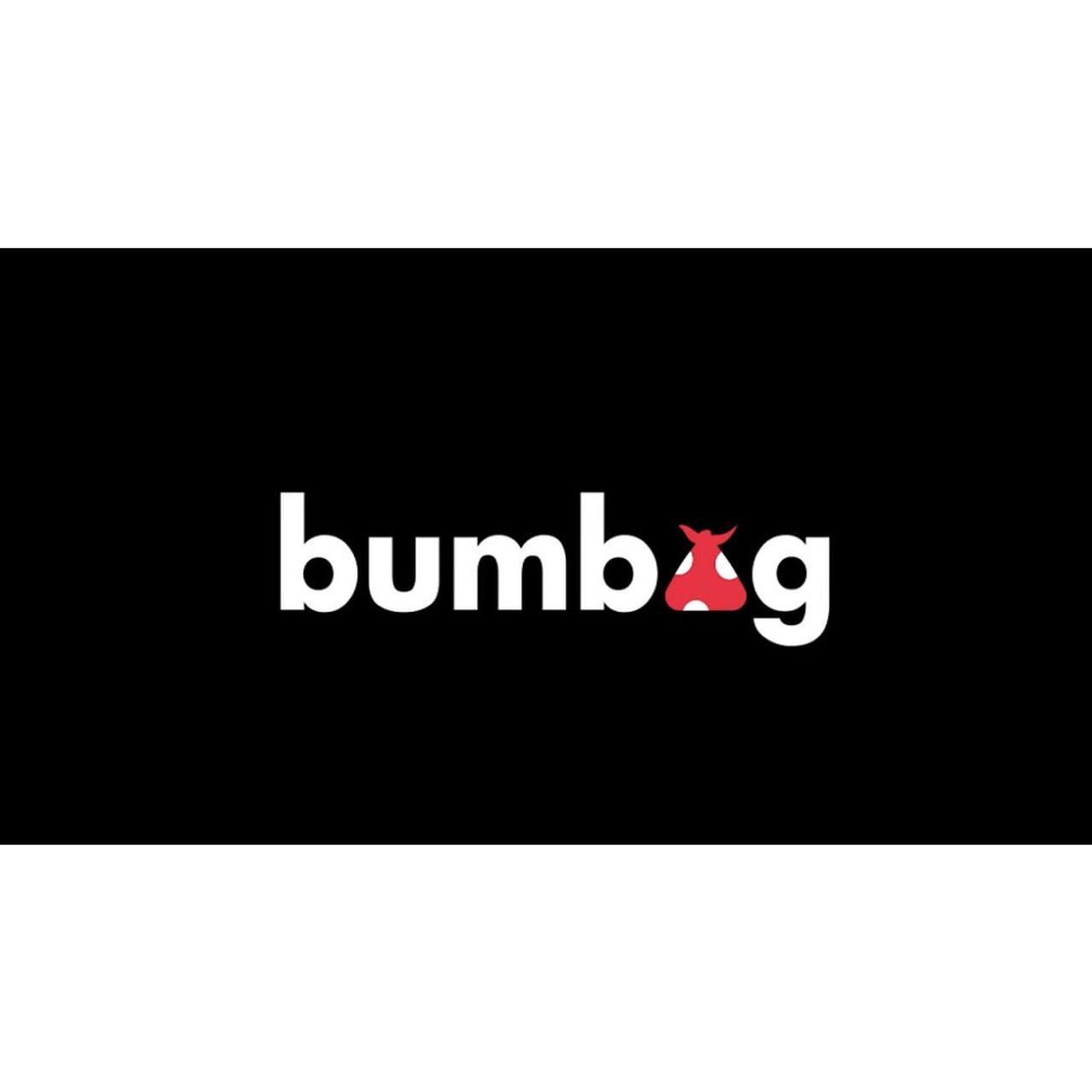 Bumbag