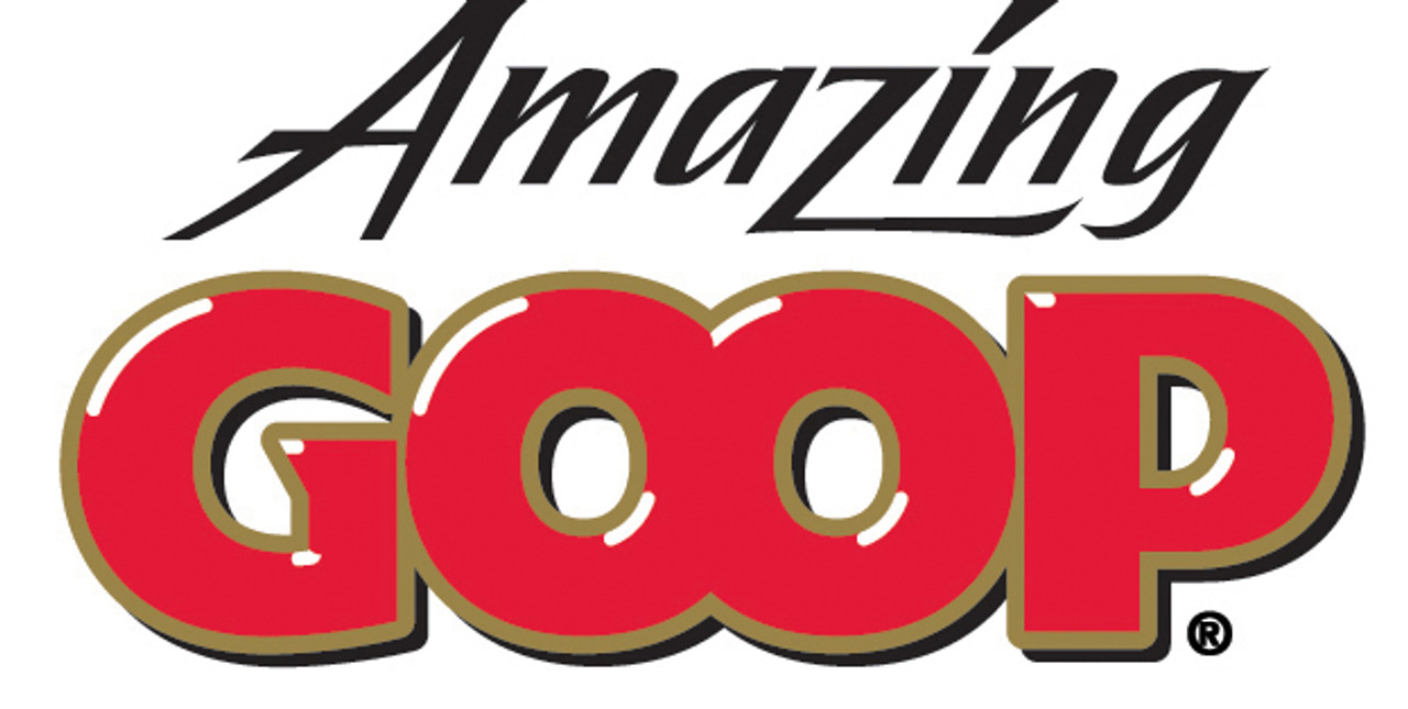 Amazing Goop