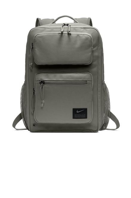 Nike® Utility Speed Backpack