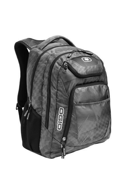 OGIO® Excelsior Backpack
