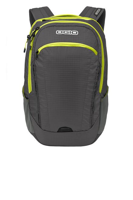 OGIO® Shuttle Backpack