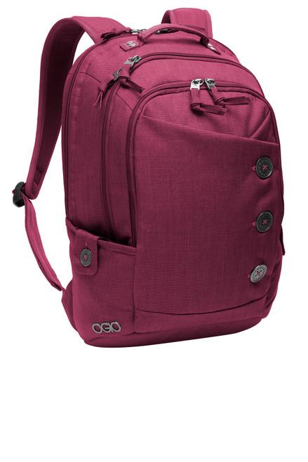 OGIO® Ladies Melrose Backpack