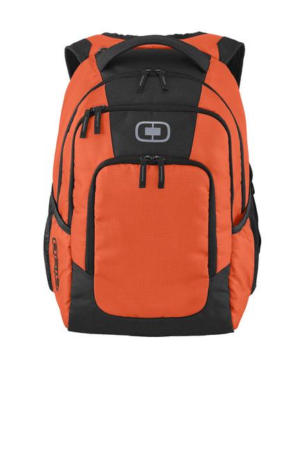 OGIO® Logan Backpack