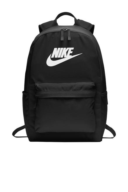 Nike® Heritage 2.0 Backpack
