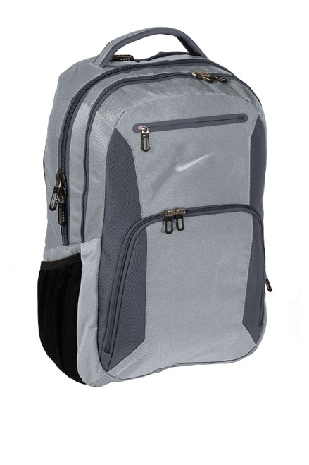Nike® Elite Backpack