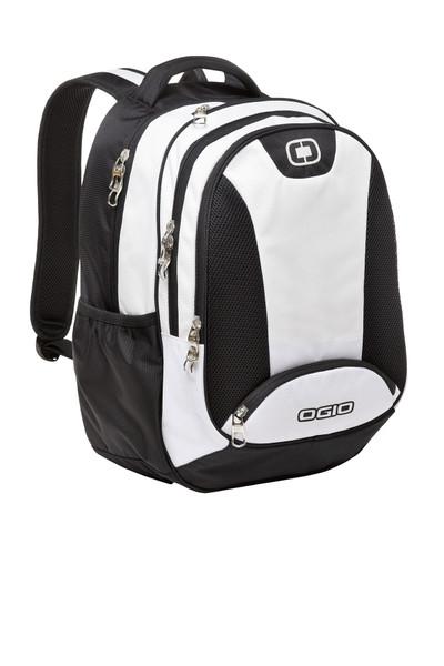 OGIO® Bullion Backpack