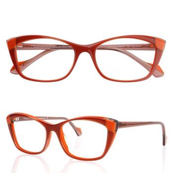 Face a Face lightweight frames, chic frames, acetate eyewear