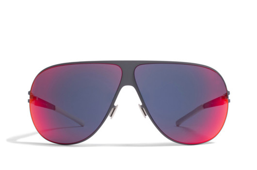 MYKITA fashionable sunglasses, designer shades, elite eyewear