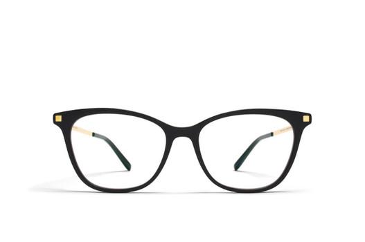 MYKITA SESI, MYKITA Designer Eyewear, elite eyewear, fashionable glasses
