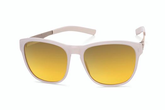 ic! Berlin sunglasses, fashionable sunglasses, shades