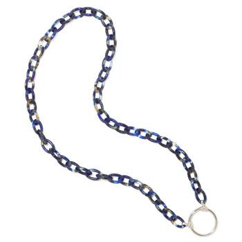 la loop leash, celebrity styles, elite eyewear