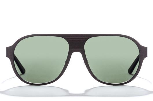 Bevel Designer Eyewear, elite eyewear, fashionable sunglasses