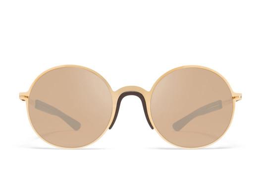 MYKITA, MYLON, sunglasses, fashionable sunglasses, shades