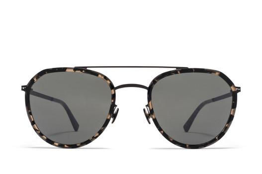 MYKITA sunglasses, fashionable sunglasses, shades