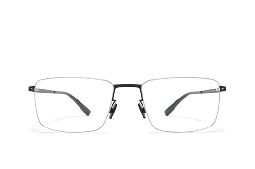 MYKITA Designer Eyewear, LESSRIM eyewear, fashionable glasses