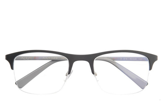 Face a Face ALIUM FIT 3, Face a Face frames, fashionable eyewear, elite frames