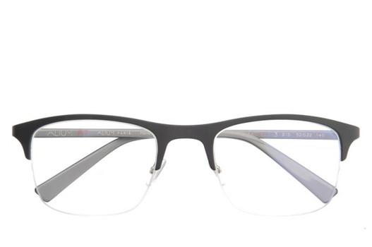 Face a Face ALIUM FIT 3, Face a Face frames, fashionable eyewear, elite frames