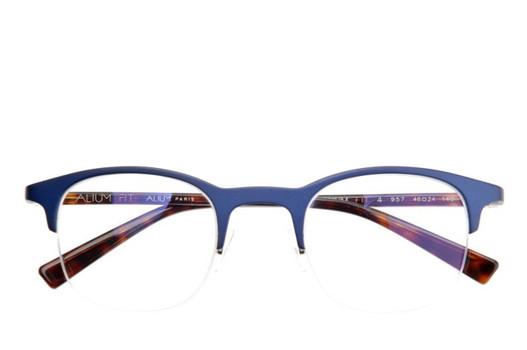 Face a Face ALIUM FIT 4, Face a Face frames, fashionable eyewear, elite frames