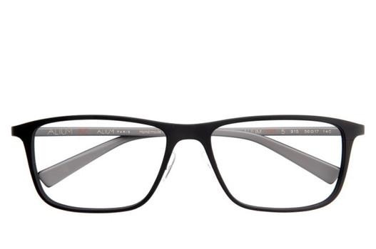 Face a Face ALIUM FIT 5, Face a Face frames, fashionable eyewear, elite frames