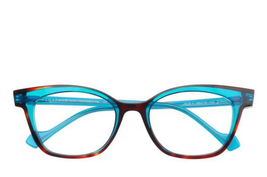 Face a Face JOLIE 1, Face a Face frames, fashionable eyewear, elite frames