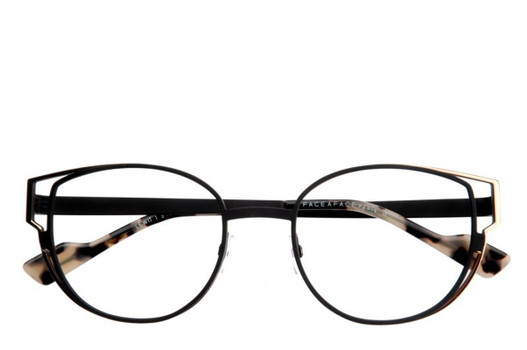 Face a Face LEWIT 1, Face a Face frames, fashionable eyewear, elite frames