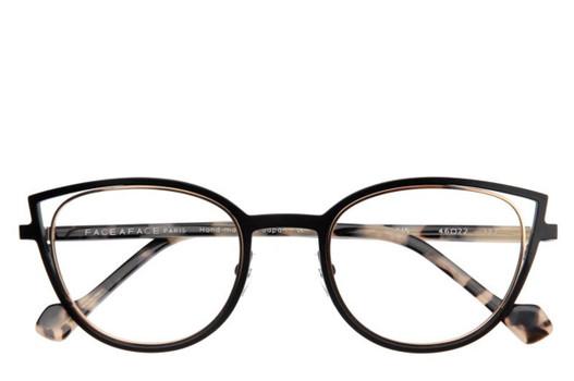 Face a Face RINGS 1, Face a Face frames, fashionable eyewear, elite frames