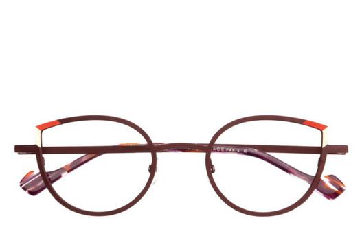 Face a Face YUMMI 2, Face a Face frames, fashionable eyewear, elite frames