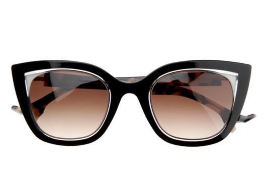 Face a Face BOCCA VIP 2, Face a Face frames, fashionable eyewear, elite frames