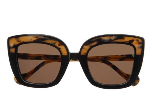 Face a Face COSMO 2, Face a Face frames, fashionable eyewear, elite frames