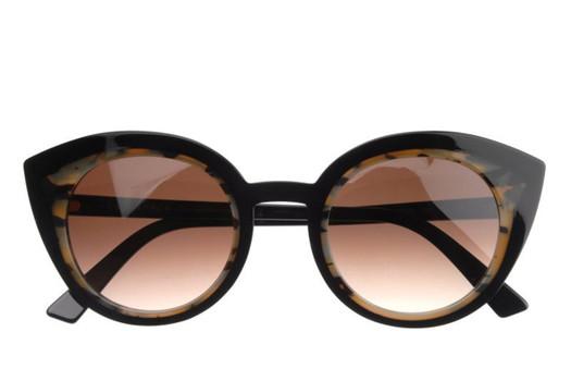 Face a Face DREAM 1, Face a Face frames, fashionable eyewear, elite frames