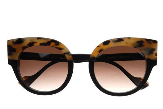 Face a Face EAMES 2, Face a Face frames, fashionable eyewear, elite frames