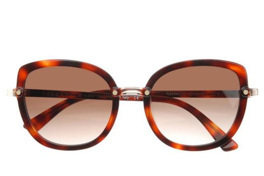 Face a Face NEMMO 2, Face a Face frames, fashionable eyewear, elite frames