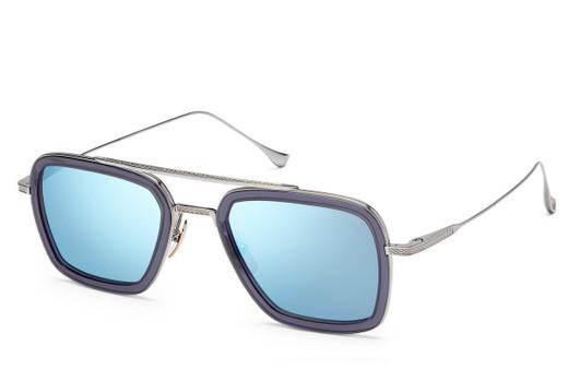 DITA, FLIGHT 006 SUN, DITA Designer Eyewear, elite eyewear, fashionable glasses, Robert Downey Junior, Avengers, RDJ, Infinity War, Endgame